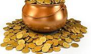 Giá vàng hôm nay 21/6/2018: Vàng SJC tiếp tục tăng 20 nghìn đồng/lượng