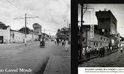 Bí mật về ngày tàn của sòng bạc Đại Thế Giới ở Sài Gòn xưa
