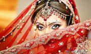 Ấn Độ: Chồng đệ đơn ly hôn vì vợ mọc râu