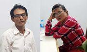 Vụ thi thể bị trói tay chân ở Đà Nẵng: Lời khai lạnh người của nghi phạm