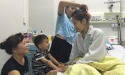 Bệnh nhân sốc phản vệ thuốc dạ dày, ngừng tim 5 ngày được cứu sống
