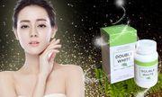 Đã tìm ra chu trình trị nám, tàn nhang tối ưu cho phụ nữ Việt. Đừng bỏ lỡ!