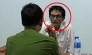 Vụ thi thể bị trói ở Đà Nẵng: Tạm giữ hình sự đôi vợ chồng sát hại chủ nợ