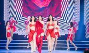 Tối nay (23/6): Trực tiếp chung khảo phía Nam Hoa hậu Việt Nam 2018