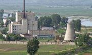 Nhật Bản đề xuất hỗ trợ Triều Tiên phá hủy các cơ sở hạt nhân