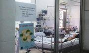 Xuất hiện ca tử vong thứ hai do cúm A/H1N1 tại TP.HCM