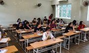Đáp án, đề thi môn Ngữ Văn THPT quốc gia 2018