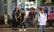 Lai Châu: Nhiều thí sinh thi THPT Quốc gia không thể dự thi vì mưa lũ