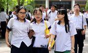 Kỳ thi THPT quốc gia 2018: Đình chỉ 26 thí sinh ở buổi thi môn Ngữ văn