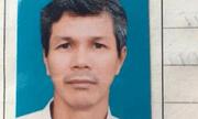 Đã tìm thấy thầy giáo mất tích 10 ngày trong rừng Phú Quốc