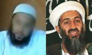 Cựu vệ sĩ của trùm khủng bố bin Laden bị bắt ở Đức sau nhiều năm sống nhởn nhơ