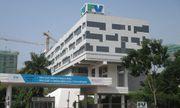 Bệnh viện FV nói gì sau khi bị tố ''sáng nói không có thai, chiều ghi sảy thai''