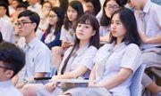 Đáp án, đề thi môn tiếng Anh mã đề 405 THPT quốc gia 2018