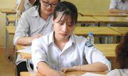 Đáp án, đề thi môn tiếng Anh mã đề 415 THPT quốc gia 2018