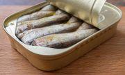 Malaysia cảnh báo bệnh sán từ cá mòi đóng hộp Trung Quốc