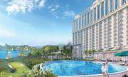 FLC Grand Hotel Halong cam kết lợi nhuận tối thiểu 12%/năm trong 8 năm