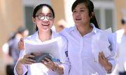 Bộ GD&ĐT công bố đáp án chính thức tất cả các môn thi THPT quốc gia 2018 khi nào?