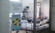 Ca thứ 3 ở TP.HCM tử vong vì cúm A/H1N1