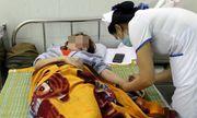 Quảng Nam: Làm rõ vụ cô giáo tố bị phụ huynh đánh ngất xỉu, thủng màng nhĩ