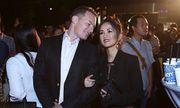 Diva Hồng Nhung bất ngờ tiết lộ hôn nhân tan vỡ với chồng Tây