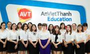 Điều gì làm nên danh tiếng cho AVT Education – số 1 về du học nghề Đức tại Việt Nam