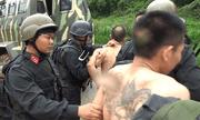 Giám đốc Công an Sơn La nói gì về trận chiến nghẹt thở vây bắt trùm ma túy ở Lóng Luông