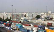 Tân Cảng Sài Gòn truy tìm chủ 534 container vô chủ