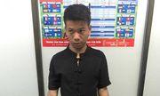 Vụ thợ cắt tóc bị đâm chết ở Sài Gòn: Xuất phát từ món nợ 10 triệu đồng