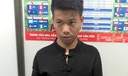Tin tức pháp luật mới nhất ngày 30/6/2018: Thợ hớt tóc ở Sài Gòn bị đâm chết vì món nợ 10 triệu đồng