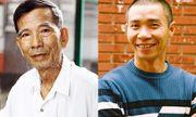 Các nghệ sĩ đủ điều kiện xét tặng danh hiệu NSND: Có tên NSƯT Trần Hạnh và NSƯT Công Lý