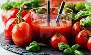 Mách bạn những thực phẩm chống say nắng trong những ngày hè