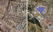 Cơ quan tình báo Mỹ khẳng định Triều Tiên sẽ không phi hạt nhân hóa hoàn toàn