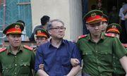 Triệu tập ông Trần Bắc Hà đến phiên xử Phạm Công Danh