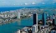 Đà Nẵng thông báo chấm dứt hoạt động 8 sàn bất động sản