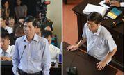 Vụ BS Hoàng Công Lương: Khởi tố hai lãnh đạo bệnh viện đa khoa Hòa Bình
