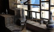 Video: Cận cảnh căn hầm bí mật của trùm ma túy khét tiếng Nguyễn Văn Thuận