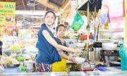 Video: Hương Giang, Trấn Thành