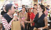 Khi đàn ông mang bầu tập 7: Hương Giang