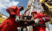 Tin tức thời sự quốc tế mới nhất ngày 5/7: Trung Quốc đầu tư 250 triệu USD vào ngành dầu khí Venezuela