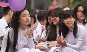 Chiều nay (4/7), Sở GD-ĐT Hà Nội sẽ công bố hạ điểm chuẩn vào lớp 10 năm 2018