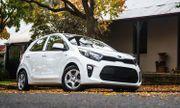 Bảng giá xe ô tô Kia mới nhất tháng 7/2018: Kia Morning duy trì trong khoảng từ 290 đến 393 triệu đồng