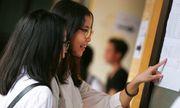 TP.HCM: Giải pháp nào cho hơn 20.000 thí sinh trượt lớp 10 THPT công lập?