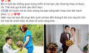 Cặp đôi chồng 26, vợ 61 tuổi ở Cao Bằng: Chính quyền địa phương nói gì?