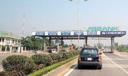 BOT Quốc lộ 2 chậm nộp thuế gần 2 tỷ đồng