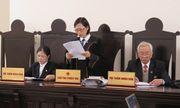 TP.HCM: Nhiều thẩm phán xin nghỉ việc vì quá áp lực