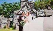 Cặp đôi chồng 26, vợ 61 tuổi: Người vợ bất ngờ làm đơn tố cáo cán bộ tư pháp
