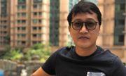 Chấn động Philippines: 3 vụ ám sát trong vòng một tuần, thêm một quan chức thiệt mạng