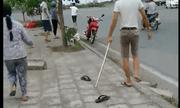 Thông tin mới nhất vụ hai nhà xe Nam Định