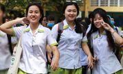 508 thí sinh trúng tuyển ĐH Khoa học tự nhiên TP HCM sắp làm thủ tục nhập học