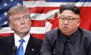 Washington và Bình Nhưỡng đang không có sự hợp tác